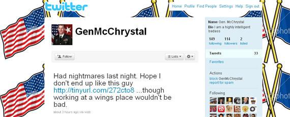 mcchrystal-twitter