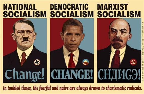 obama-hitler-lenin-poster