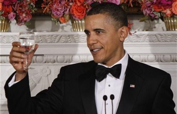 obama-tuxedo-toast