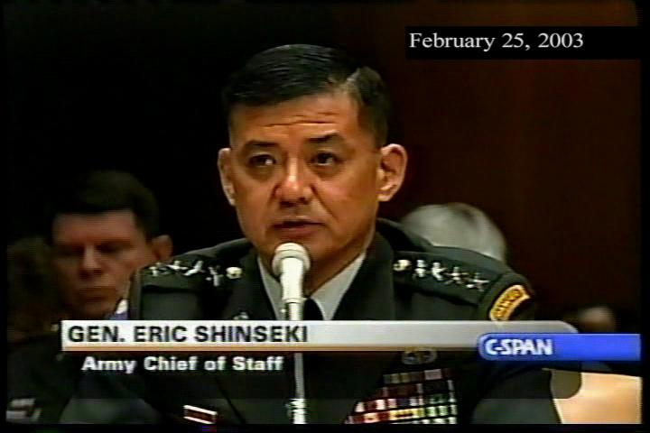 http://www.outsidethebeltway.com/wp-content/uploads/2010/06/shinseki-testimony-congress-2003.jpg