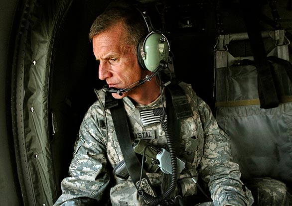 stanley-mcchrystal-helicopter