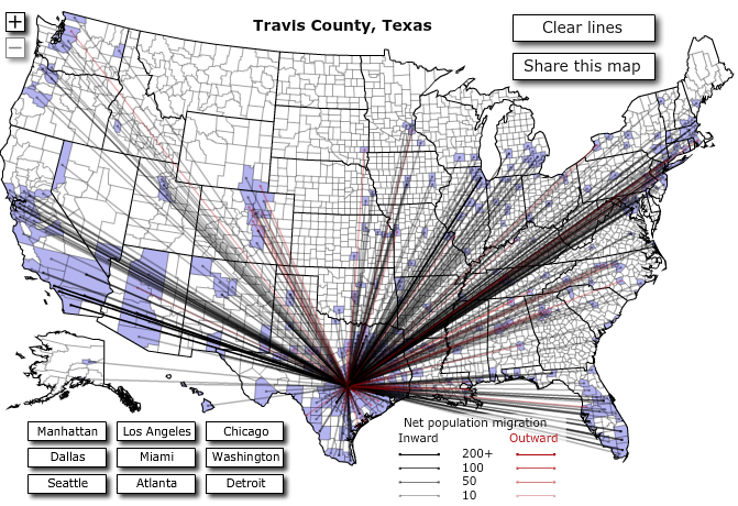 texas-migration-map
