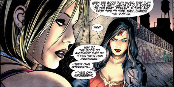 wonder-woman-costume-change-panel