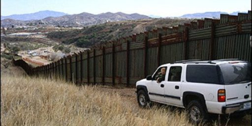 Immigration And Crime: Facts Are Stubborn Things