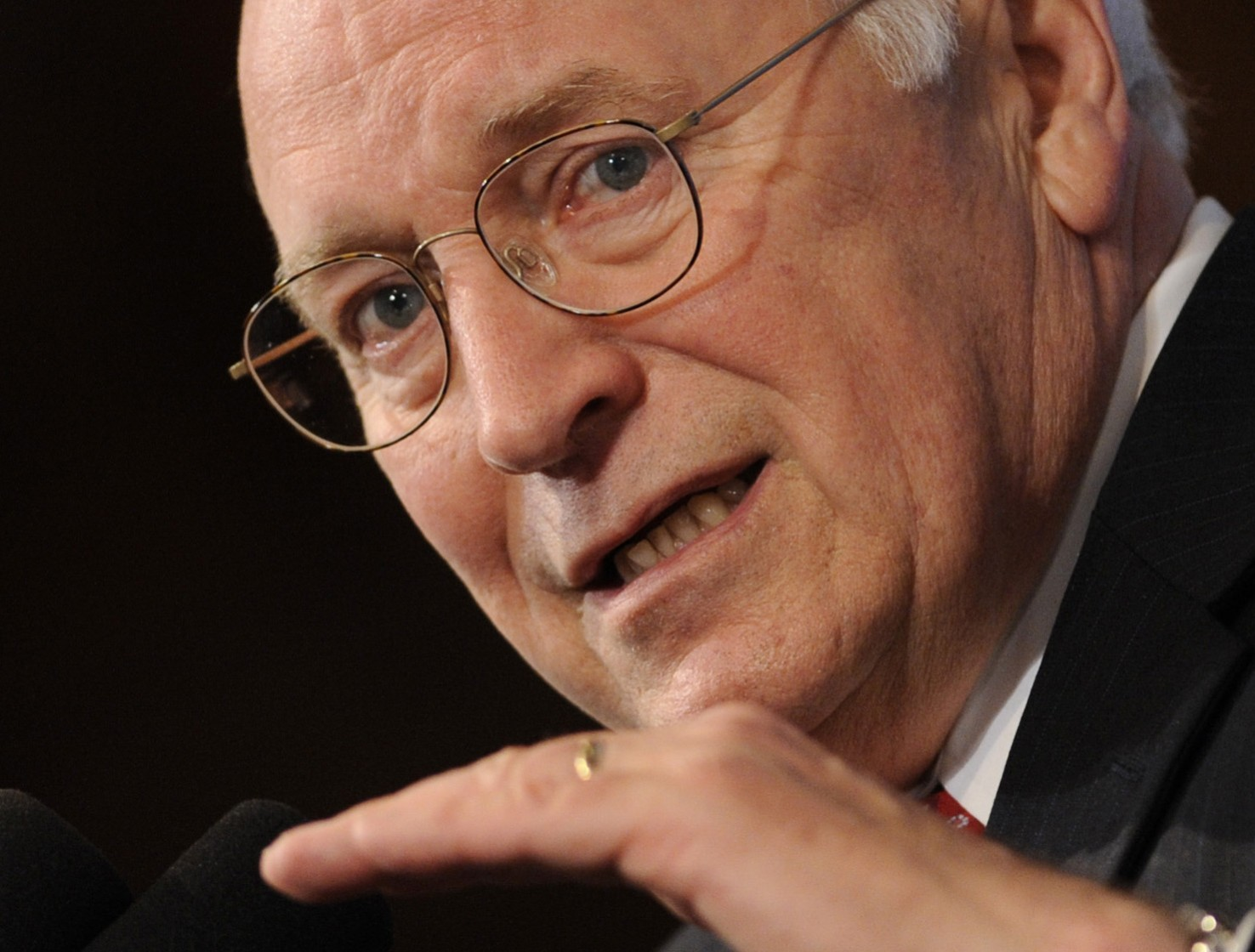 6485_dick-cheney
