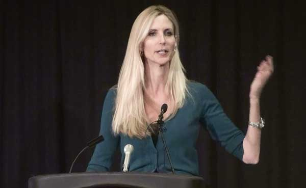 Ann-coulter-600