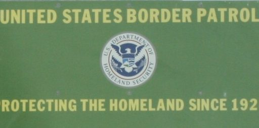 More Border Enforcement