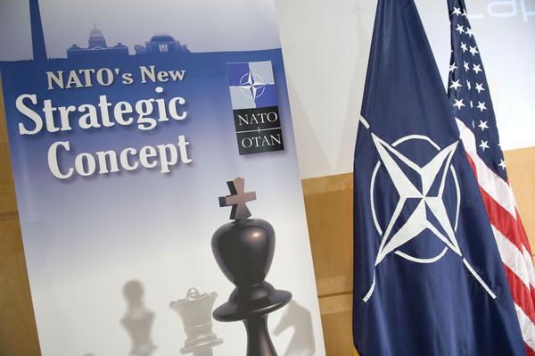 NATO-strategic-concept