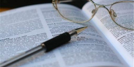 Is Academic Publishing BS?