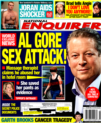 al-gore-sex-scandal-national-enquirer