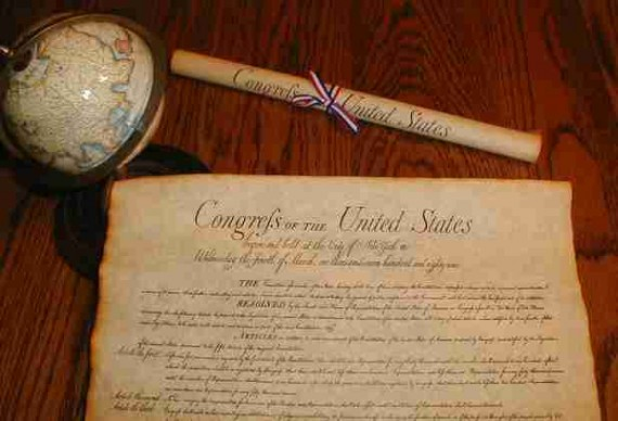 bill_of_rights_cropped1-570x388