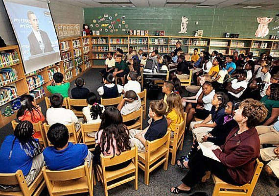 """?obamas back to school speech essay Need essay sample on analysis and comments on president barack obama's speech """"back to school""""we will write a custom essay sample specifically for you for only $ 1390/page."""