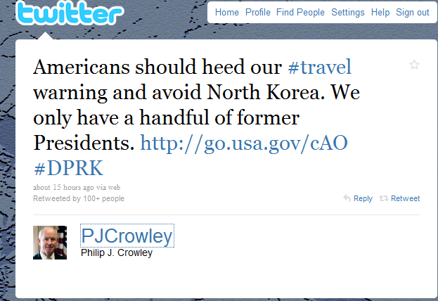 FireShot Pro capture #340 - 'Twitter _ Philip J_ Crowley_ Americans should heed our ___' - twitter_com_PJCrowley_status_22300291485