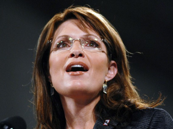 McCain+Palin+Hold+Campaign+Rally+Pennsylvania+6vSwIe36Dk9l2-570x425