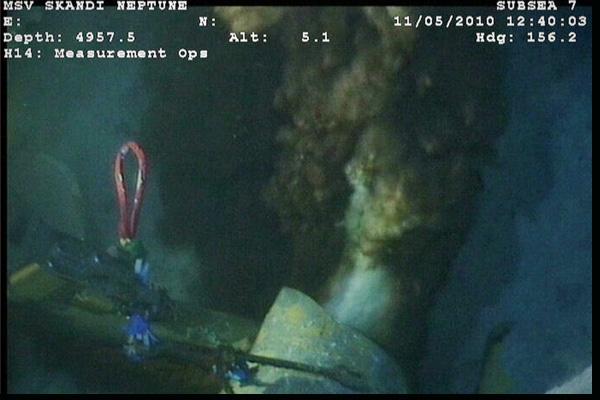 SS_louisiana_slideshow_underwater_oil2