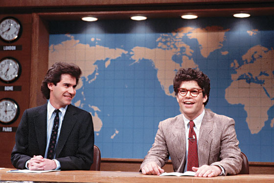 al-franken-saturday-night-live
