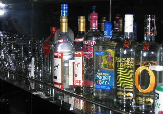 booze-bar