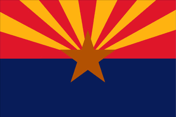 state-flag-arizona