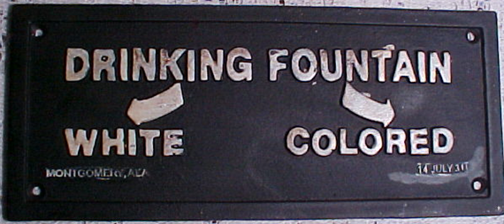 whites-only-drinking-fountain