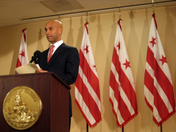 mayor adrian fenty essay Adrian fenty 2,156 likes either fan the fenty write in page:  /runfentyrun or, learn how to help at.