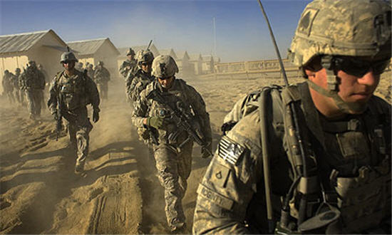 aghanistan-troops-usa