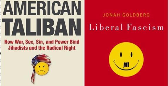 american-taliban-liberal-fascism-cropped
