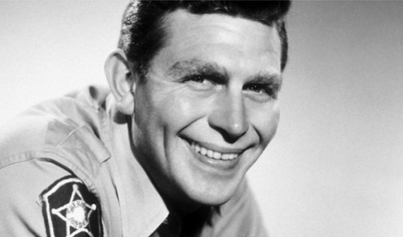 andy griffith lyrics image search results