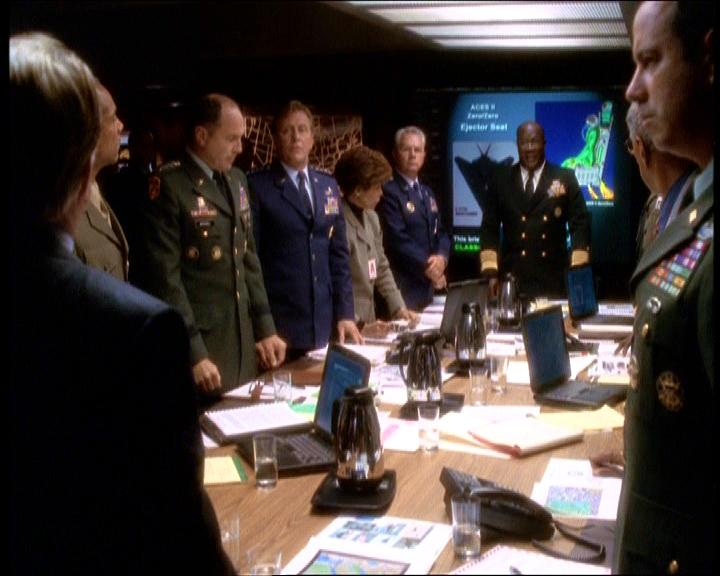 bartlet-situation-room