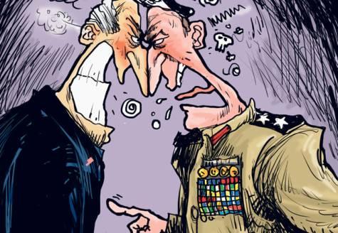 civil-military-relations
