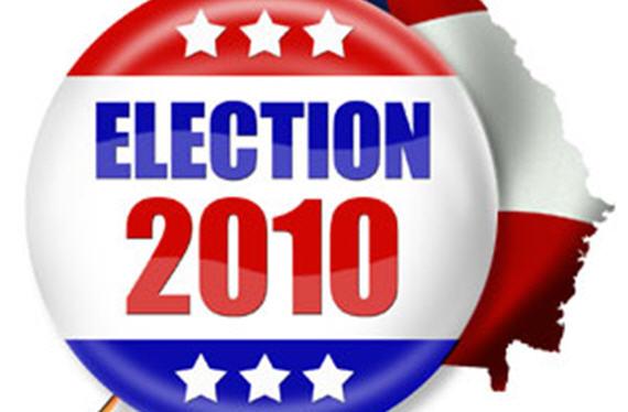 election2010
