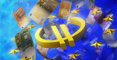 Eurozone Gets Some Sanity
