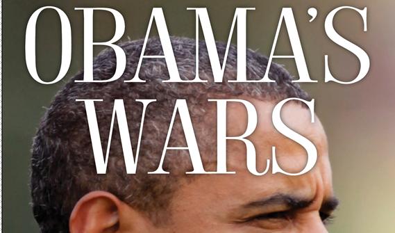 obamas-wars-cropped