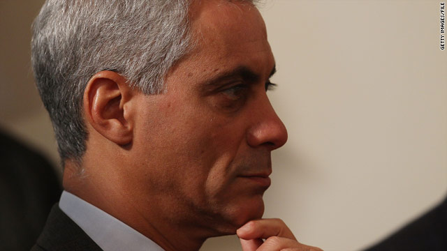 rahm-emanuel-mayor