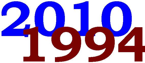 2010-19941