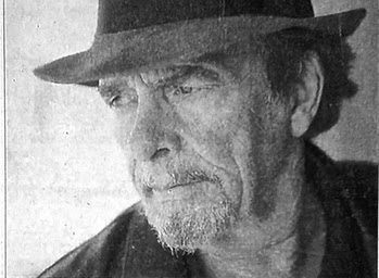 Merle Haggard and the Gay Serial Comma