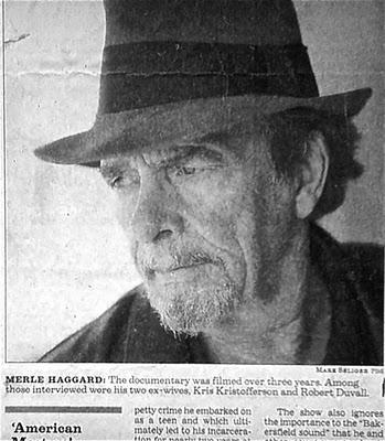 Merle-Haggard-ex-wives-kris-kristofferson-robert-duval