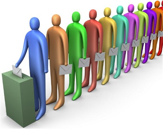 election-voter-people