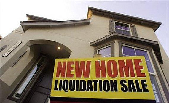 housing-prices