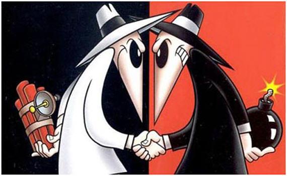 intelligence-spy-vs-spy