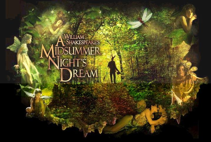 an analysis of the character of hermia in a midsummer nights dream a play by william shakespeare