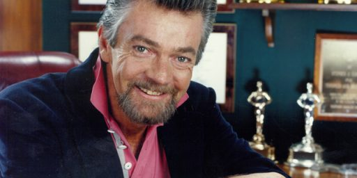 Stephen J. Cannell Dead at 69