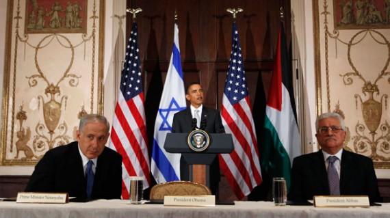 090922_obama_netanyahu_abbas_ap_624