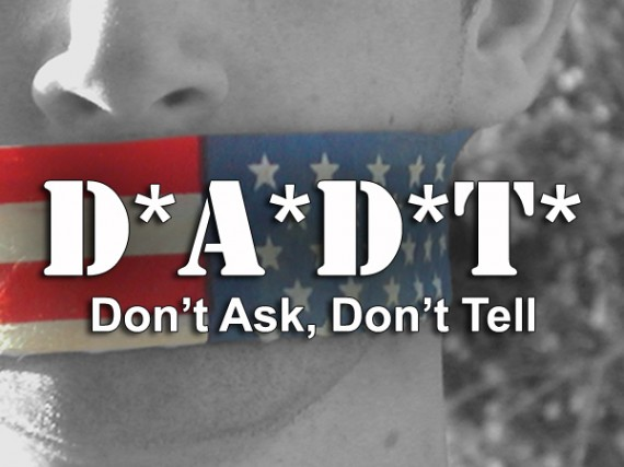 DADT-gays-military