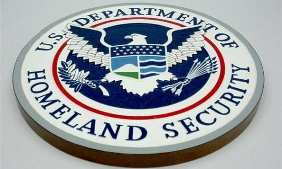 homeland_security_logo_angled