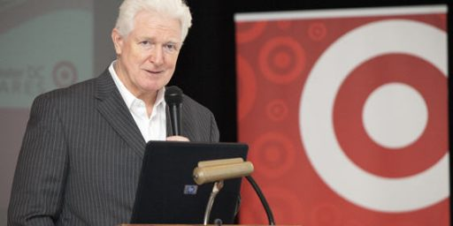 Jim Moran Refuses To Take Opponent's Concession Phone Call