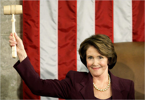 nancy-pelosi-gavel