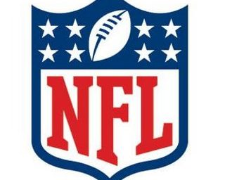 The NFL Stadium Shakedown