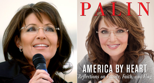 palin-book-cover