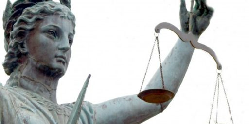 Four Turkeys, Zero People: The Case Of Barack Obama's Missing Pardons