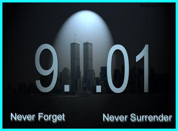 9-11-never-forget-never-surrender